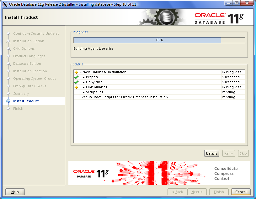 Dss dbms/copy converting sas, stata, spss files.