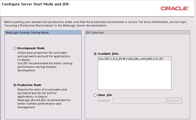 Online DBA Support | Installation & Configuration of Oracle OID,OIM,OAM