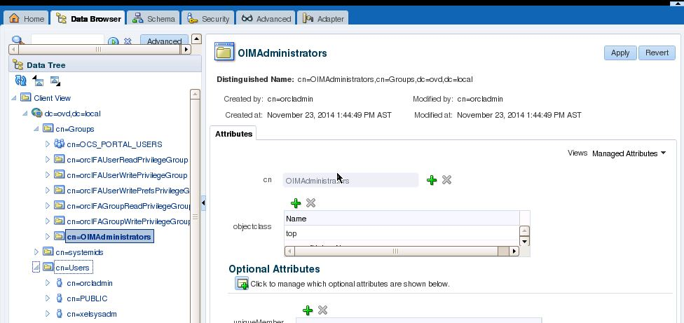 Online DBA Support | Installation & Configuration of Oracle