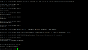 provisioning_idm_install_complete